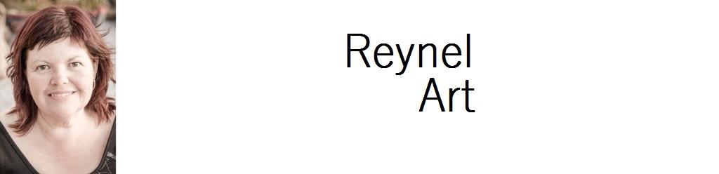 Reynel Art